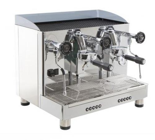 machine expresso professionnelle lelit giulietta pl2svh2. Black Bedroom Furniture Sets. Home Design Ideas