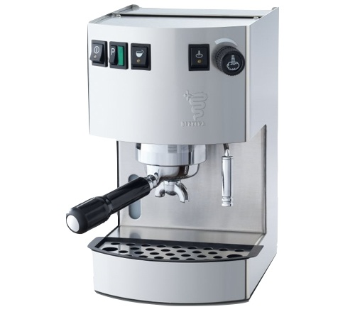 Machine expresso bezzera new hobby pm inox - Marque machine expresso ...