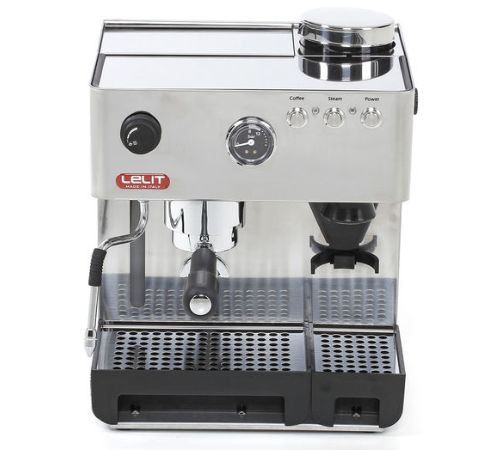 Cafeti re machine expresso pour cafe en along with machine expresso pour ca - Machine a cafe en grain ...