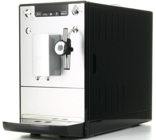 40 sur melitta caffeo solo perfect milk e 957 103. Black Bedroom Furniture Sets. Home Design Ideas