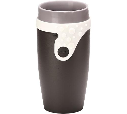 mug isotherme twizz adams 35cl neolid. Black Bedroom Furniture Sets. Home Design Ideas