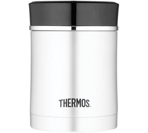 lunch box sipp 47cl thermos. Black Bedroom Furniture Sets. Home Design Ideas
