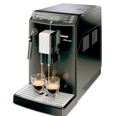 machine a cafe a capsule galerie machine a cafe nespresso capsule machine a cafe a capsule. Black Bedroom Furniture Sets. Home Design Ideas