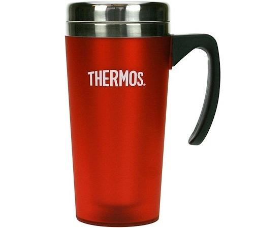 travel mug anse rouge thermos. Black Bedroom Furniture Sets. Home Design Ideas