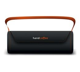 Handcoffee bag pour machine Handcoffee auto ou truck