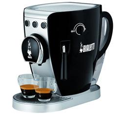 machine expresso manuelle rocket espresso r58 v2 offre. Black Bedroom Furniture Sets. Home Design Ideas