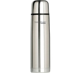 Bouteille THERMOcaf� isotherme inox - Thermos - 100 cl