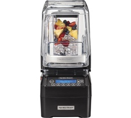 Blender professionnel Hamilton Beach Eclipse HBH750