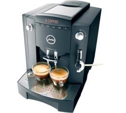 Maxicoffee blog actualit s machine jura professionnelle xf50 la solutio - Machine a cafe a grain jura ...