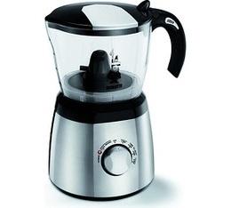 Machine à chocolat chaud Bialetti