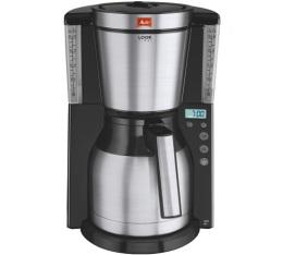 Quelle cafeti re filtre lectrique choisir infusion - Quelle cafetiere choisir ...