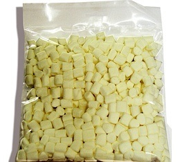 Mini Marshmallows - 150g