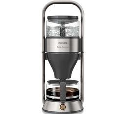 quelle cafeti re filtre lectrique choisir maintien au chaud. Black Bedroom Furniture Sets. Home Design Ideas