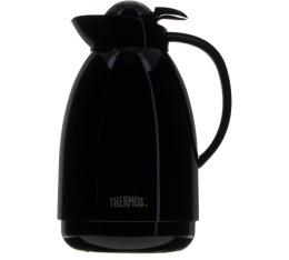 Carafe isotherme  Thermos Noire