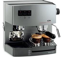 Espresso Bar Solac