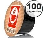 Capsules Dolce Gusto� compatibles Classico x100