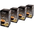 120 x Capsules Orzo pour machines Espresso Cap