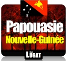 Caf� en grains Papouasie - Sigri Estate - Vall�e Waghi  - 250 g - Lionel Lugat