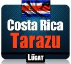 Caf� en grains Tarazu - Costa Rica - 250 g - Lionel Lugat
