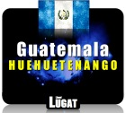Caf� en grains - Huehuetenango - Guatemala - 250g - Lionel Lugat