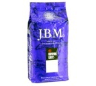 Caf� en grains JBM 100% Arabica - 1kg - Goppion Caffe