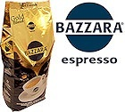 Caf� en grain Bazzara Gold Blend - 1kg