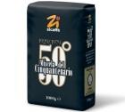 Caf� en grains Cinquantenario Zicaff� 1kg
