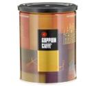 Caf� en grains Aroma Italia 100% Arabica - 250g - Goppion Caffe