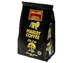 Caf� en grains Marley Coffee - 227 g - One Love