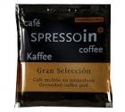 Dosettes café Spressoin Gran Seleccion Vendin  x140 dosettes ESE