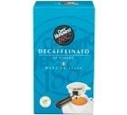 Dosette E.S.E. Décaffeinato x 18 par Caffè Vergnano