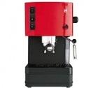 Machine expresso La Pavoni BD rouge + cadeaux
