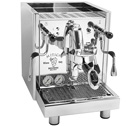 Machine expresso Bezzera Mitica TOP MN