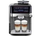 Bosch VeroAroma 500 TES60523RW MaxiPack
