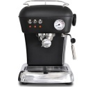 Machine expresso Dream Plus Noire - Ascaso
