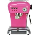 Machine expresso Dream Plus Rose - Ascaso