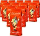 MaxiLot Caf� en grains Lucaff� Espresso Bar - 12 kg