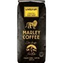 Café en grains Marley Coffee - 227 g - Lively Up