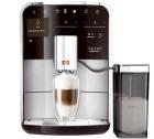 Melitta Caffeo Barista TS Inox F760-100 MaxiPack Garantie Exclusive 3 ans