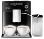 Melitta Caffeo Ci Black E 970-103 StartPack