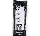 Caf� en grains Number N�2 Red Coffee - 100% Arabica Bio - 1Kg