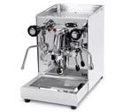 Machine expresso Quick Mill QM 67 + offre cadeaux
