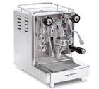 Machine expresso Quick Mill Andreja Premium Evolution + Offre cadeaux