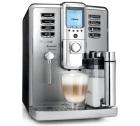 Machine automatique Saeco HD9712/01 Incanto executive -  Bonne Affaire !