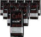 12 x Café en grains Hosteleria 1kg - Vendin