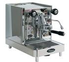 Machine expresso Vetrano New Quick Mill + offre cadeaux