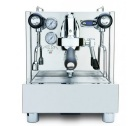 Machine espresso Izzo Alex PID