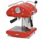 Cafè Retro Rouge