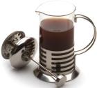 Cafeti�re � piston BergHOFF Studio 3 tasses 350ml