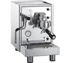 Machine BZ09PM de Bezzera + Offre cadeaux